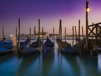 Venezia 590.jpg