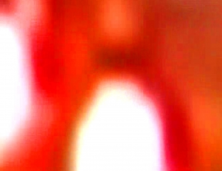 Doppelganger red-min.jpg